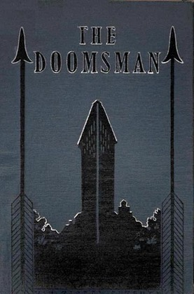 The Doomsman