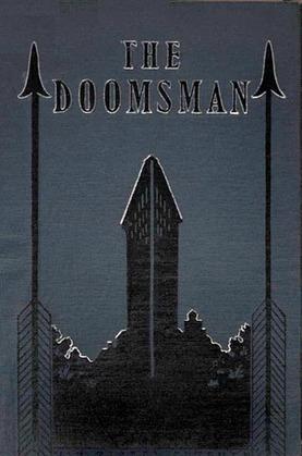 The Doomsman