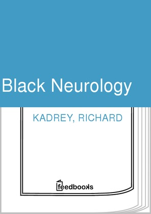 Black Neurology