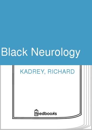 Black Neurology