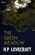 The Green Meadow