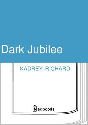 Dark Jubilee