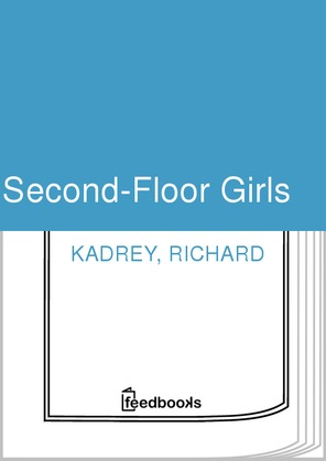 Second-Floor Girls