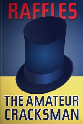 The Amateur Cracksman