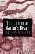 The Horror at Martin's Beach