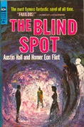The Blind Spot