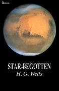 Star-begotten