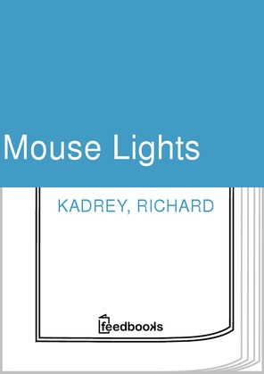 Mouse Lights