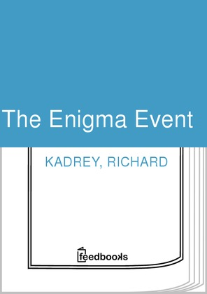 The Enigma Event