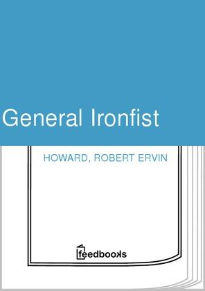 General Ironfist