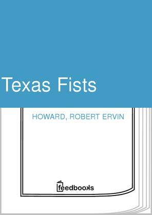 Texas Fists