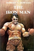 The Iron Man