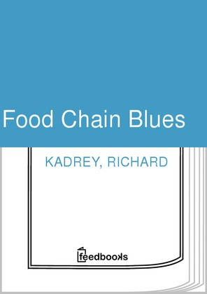 Food Chain Blues