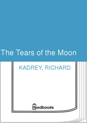 The Tears of the Moon