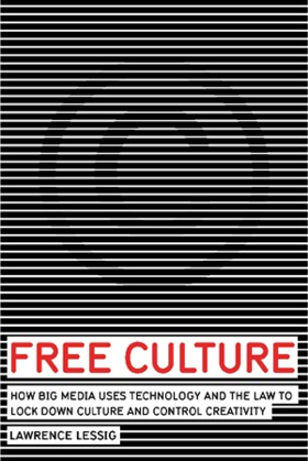 Free Culture