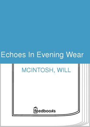 Echoes In Evening Wear