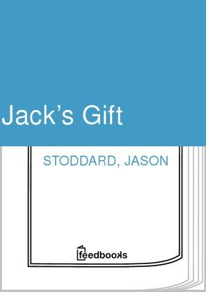 Jack's Gift