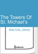 The Towers Of St. Michaels