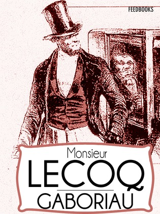 Monsieur Lecoq