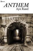 Ayn Rand - Anthem