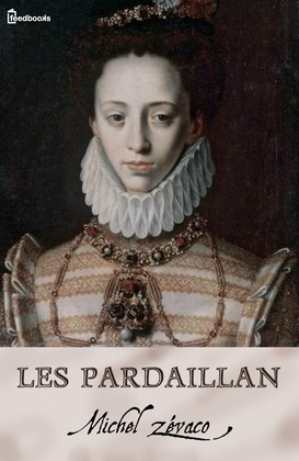 Les Pardaillan