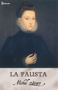 La Fausta