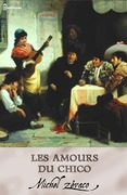 Les Amours du Chico