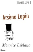 Arsne Lupin