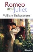 Romeo and Juliet - William Shakespeare | Feedbooks