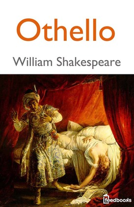 "the concept of hurting loved ones in othello a play by william shakespeare Most couples trust each other knowing the other would never try to do anything to hurt as a loved one william shakespeare gives the play ""othello."