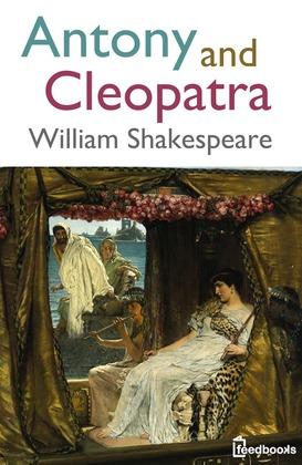 antony and cleopatra pdf free download