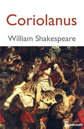 Image result for coriolanus