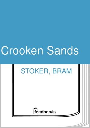 Crooken Sands