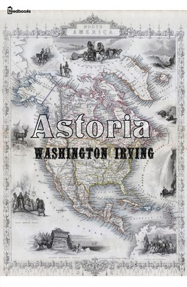 Astoria