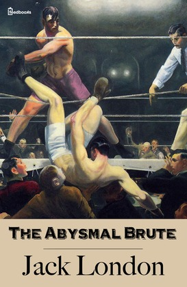 The Abysmal Brute