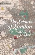 The Suburbs of London