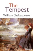 William Shakespeare - The Tempest