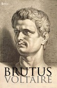 Brutus Торрент Скачать - фото 3