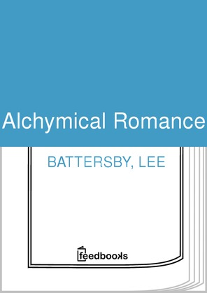 Alchymical Romance