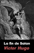 La fin de Satan
