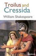Troilus and Cressida