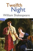 William Shakespeare - Twelfth Night
