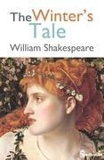The Winter's Tale - William Shakespeare | Feedbooks