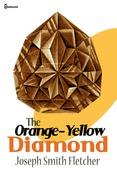 The Orange-Yellow Diamond