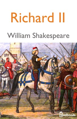 the theme of historicity in king richard iii a play by william shakespeare Educational resource for the william shakespeare play richard iii with full text  and characters  the play is dominated by richard the hunchback duke of  gloucester who becomes king richard iii but only through a  theme of richard  iii.