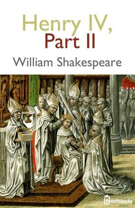 Henry IV, Part 2