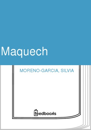Maquech