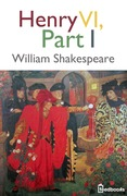 Henry VI, Part 1