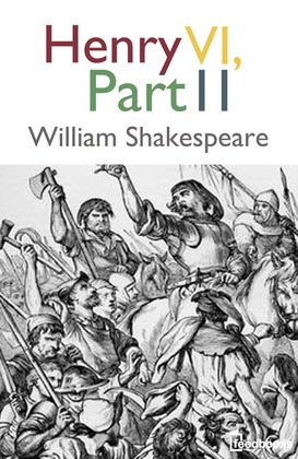 a report on king richard the second a historical play by william shakespeare Richard ii (vol 91) - essay william it is in fact the first in a sequence of history plays commonly known as the second save the king: shakespeare's richard ii.