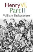 Henry VI, Part 2